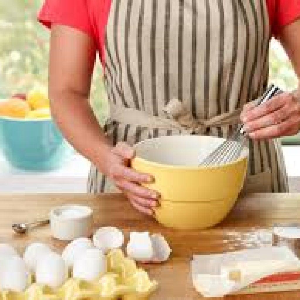 Sütés & főzés